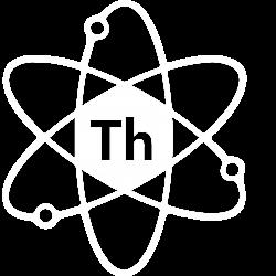 The Thorium Network