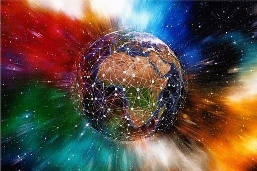Africa Blockchain